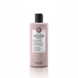 Maria_nila_luminous_color_shampoo_350ml