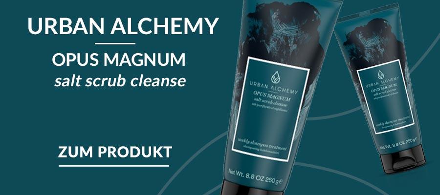 banner_urban_alchemy
