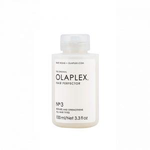 olaplex_hair_perfector_no_3