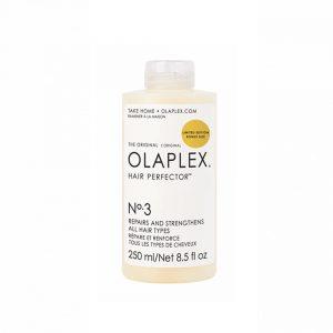 olaplex_no_3_hair_perfector_bonus_size