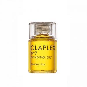 olaplex_no_7_bonding_oil
