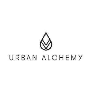 urbanalchemy logo