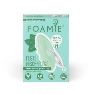 mint_to_be_fresh_foamie
