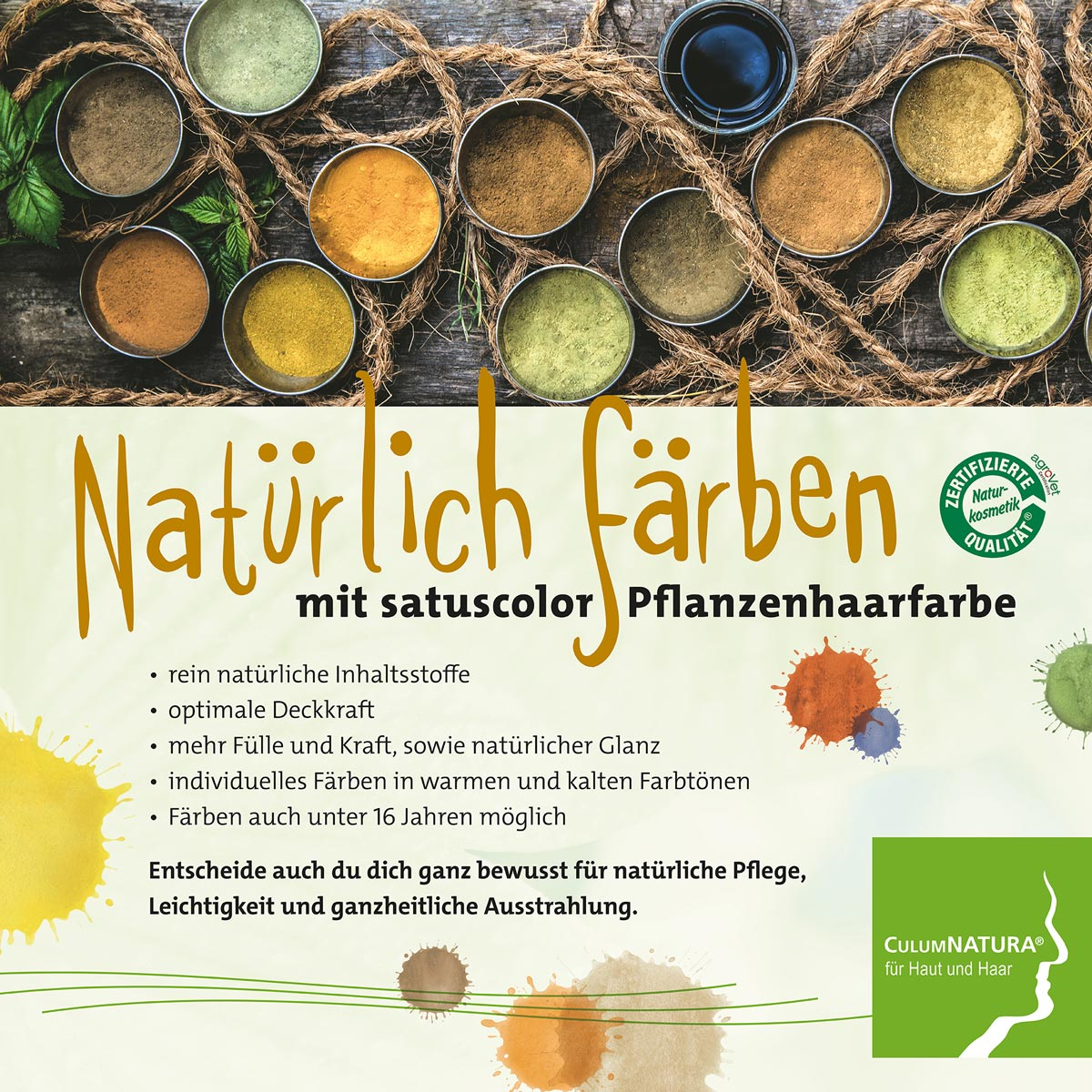Poster_Glanzvolle-Farben_calum_natura
