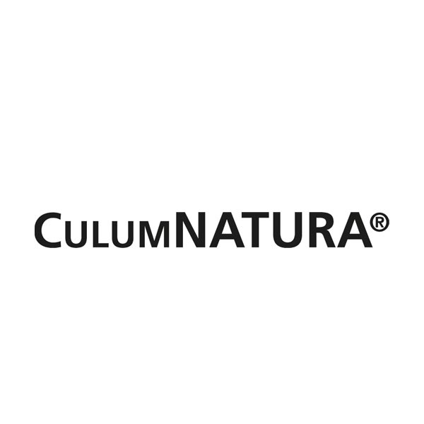 culum_natura