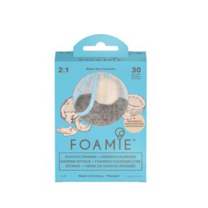 foamie_shake_your_coconuts