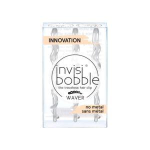 invisibobble_waver_clear