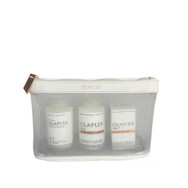 olaplex_home_care_set
