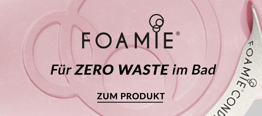 banner_foamie_klein